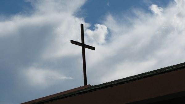 楊醫聖經默想──禱告與抉擇(四)