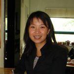 Annie Chiang